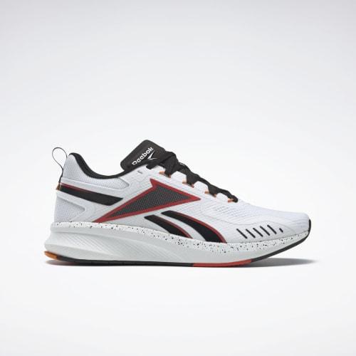 Reebok Men's Fusion Run 2 Shoes for $34 in cart + free shipping