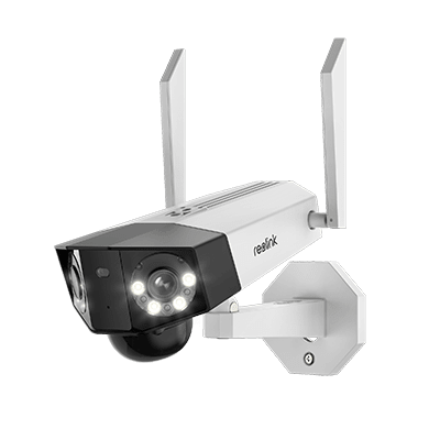 Reolink Duo Security Camera for $127 + free shipping
