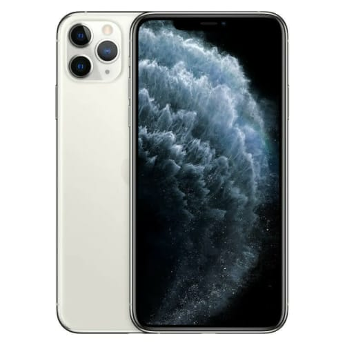 Refurb Unlocked Apple iPhone 11 Pro 256GB Phone for $830 + free shipping