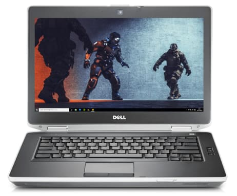 Refurb Laptops at eBay for $399 or less + free shipping