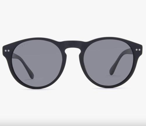 DIFF Eyewear Warehouse Sale: Buy 1, get 1 free OR buy 2, get 3 free + free shipping