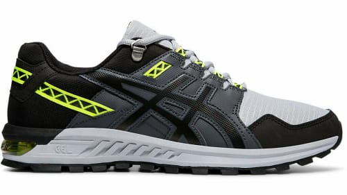 ASICS Men's Gel-Citrek Shoes for $30 in cart + free shipping
