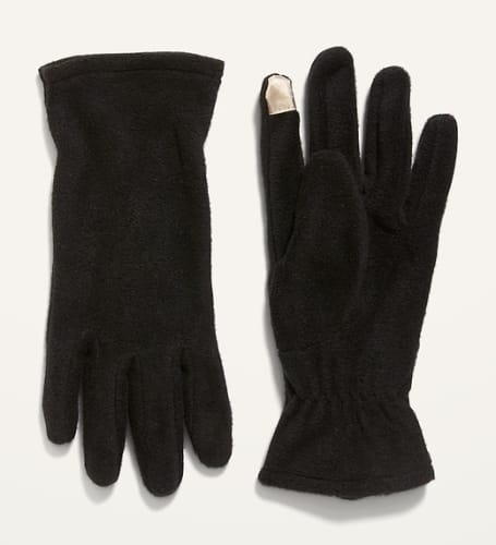 Old Navy Women's Cold Weather Accessories for $3