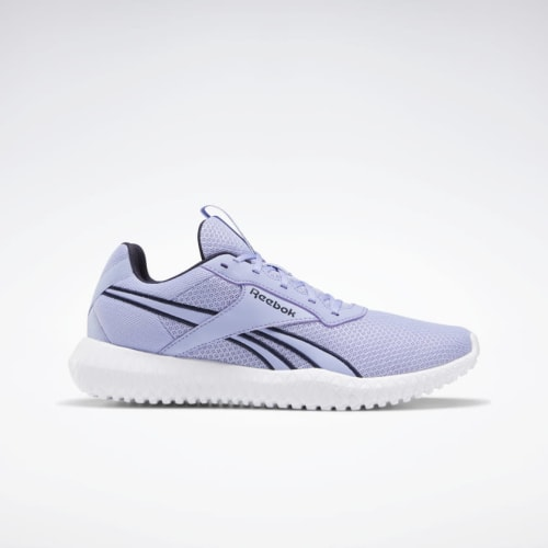 Reebok Women's Flexagon Energy TR 2 Training Shoes for $20 + free shipping