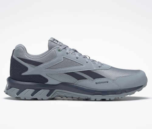 Reebok Men's Ridgerider 5 Shoes for $30 + free shipping