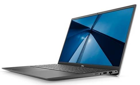 "Dell Vostro 15 5502 11th-Gen. i7 15.6"" Laptop w/ 512GB SSD for $899 + free shipping"