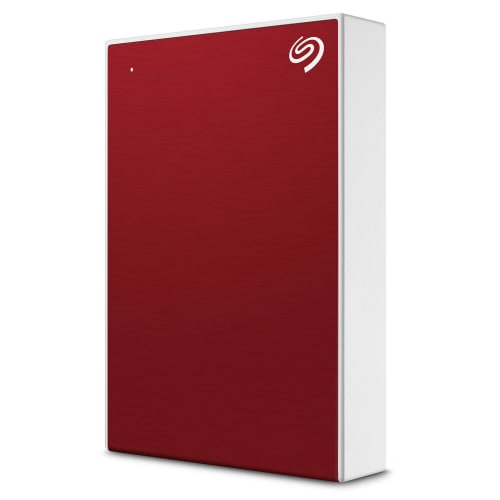 Seagate One Touch HDD 2TB External Hard Drive for $57 in cart + free shipping