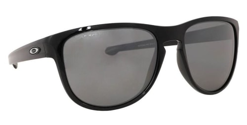 Oakley Sliver R Sunglasses for $64 + free shipping