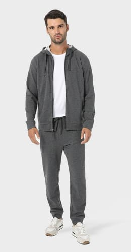 32 Degrees Men's and Women's Sweatshirts and Joggers from $15