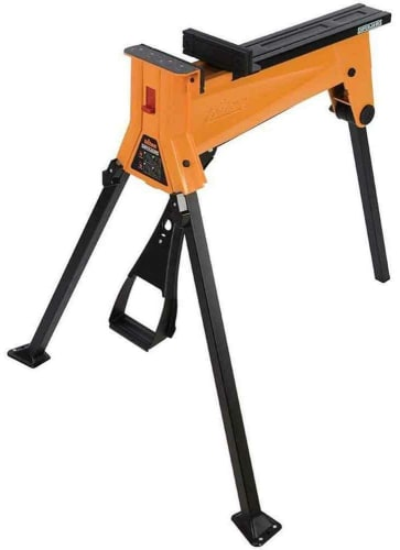 Triton SuperJaws Portable Clamping System for $115 + free shipping