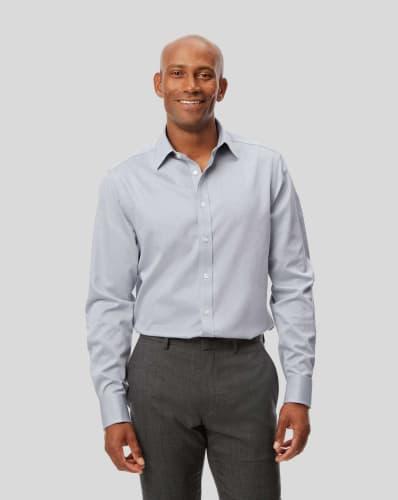 Charles Tyrwhitt Shirt Sale: Extra 30% off, from $27