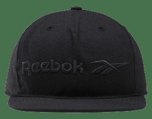 Reebok Classics Vector Flat Peak Hat for $9.98 for members + free shipping