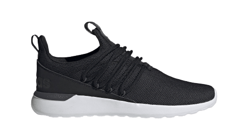 adidas Men's Lite Racer Adapt 3.0 Shoes for $32 in cart + free shipping