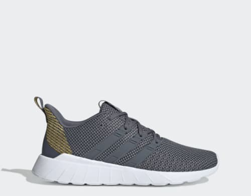 adidas Sale at eBay: extra 20% off in cart + free shipping