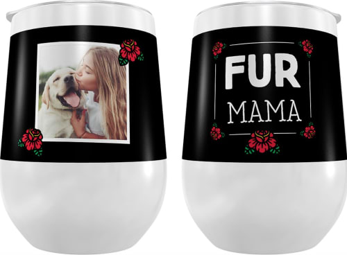 Mother's Day Sale at Chewy: Up to 25% off + free shipping w/ $49