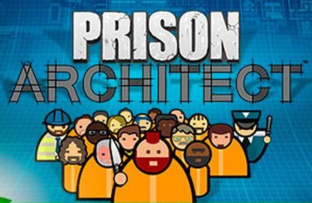 Prison Architect for PC or Mac for free