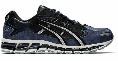 ASICS Men's GEL-Kayano 5 360 Shoes for $60 in cart + free shipping