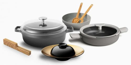BergHOFF Kitchen Blowout at Nordstrom Rack: Up to 77% off + free shipping w/ $100