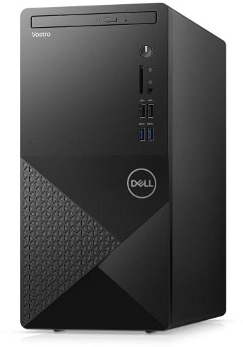 Dell Vostro 3000 10th-Gen. i5 Compact Desktop PC for $529 + free shipping