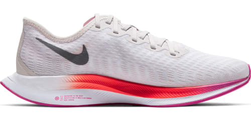 Nike at JackRabbit: Up to 68% off + free shipping w/ $75