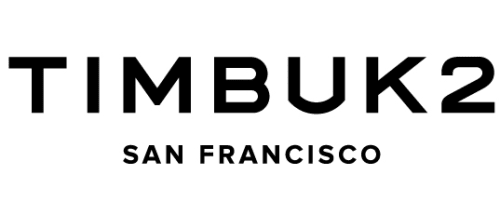 Timbuk2 Halloween Sale: Extra 40% off + free shipping w/ $50