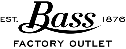 G.H. Bass & Co. Outlet Dusk 'Til Dawn Sale: extra 35% off sitewide + free shipping w/ $50