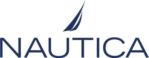 Nautica Clearance: up to 70% off + extra 10% off + free shipping w/ $50