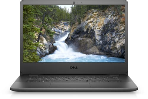 """Dell Vostro 3400 11th-Gen. i5 1080p 14"""" Laptop for $569 + free shipping"""