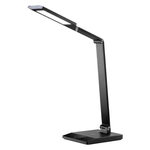 TaoTronics LED Desk Lamp for $22 + free shipping