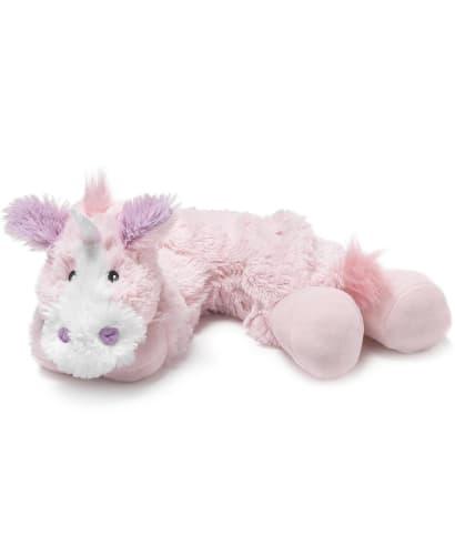 Warmies Microwavable Unicorn Neck Wrap for $9 + pickup