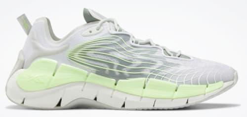 Reebok Men's Zig Kinetica II Shoes for $37 + free shipping