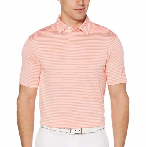 Golf Apparel Shop Warehouse Sale: Up to 70% off + free shipping w/ $75