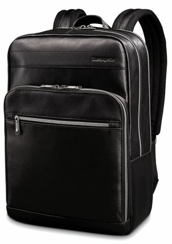 Samsonite Business Slim Backpack for $82 in cart + free shipping