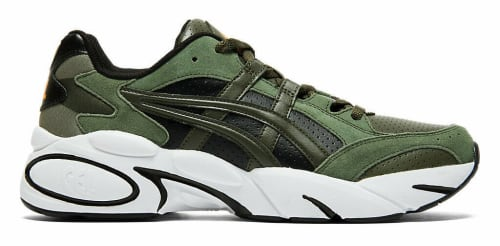 ASICS Men's GEL-BND Shoes for $30 in cart + free shipping