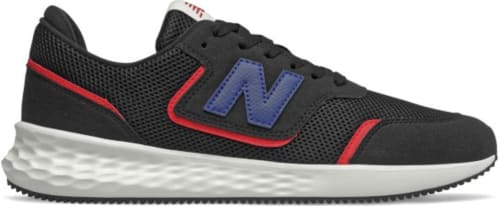 New Balance Men's X70 Sneakers for $50 + free shipping