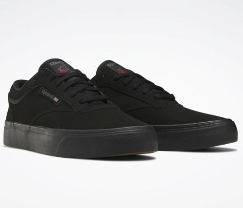 Reebok Men's / Women's Club C Coast Shoes for $27 + free shipping
