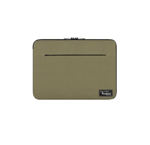 Incipio Ronin Sleeve for MacBook Pro for $12 + free shipping