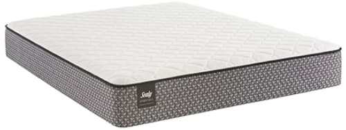 Boscov's Spectacular Home Sale: Up to 65% off + extra 20% off + free shipping w/ $59
