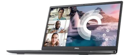 """Dell Vostro 13 5391 10th-Gen i5 13.3"""" Laptop w/ 256GB SSD for $679 + free shipping"""