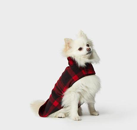 32 Degrees Winter Gear & Pet Items from $5 + free shipping w/ $27.90