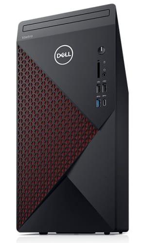 Dell Vostro 5000 10th-Gen. i5 Desktop PC for $549 + free shipping