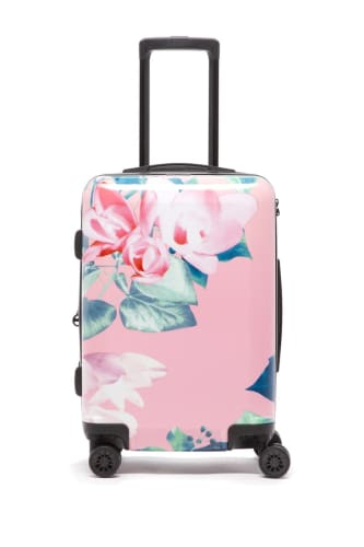 Nordstrom Rack Luggage Sale: up to 87% off + extra 24% off + free shipping w/ $100