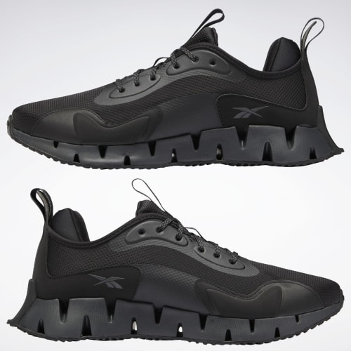 Reebok Men's Zig Dynamica Shoes for $48 + free shipping