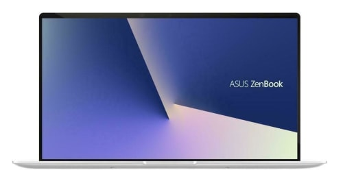 "Refurb Asus ZenBook UX433FA Whiskey Lake i5 14"" Laptop for $540 + free shipping"