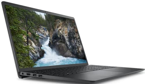 """Dell Vostro 3510 11th-Gen. i3 15.6"""" Laptop for $529 + free shipping"""