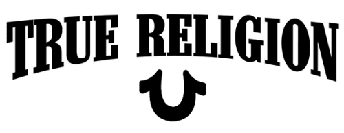 True Religion Sale: 25% off orders of $200+