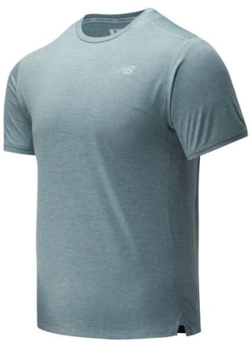 Men's Apparel Sale at Joe's New Balance Outlet: Up to 70% off + free shipping