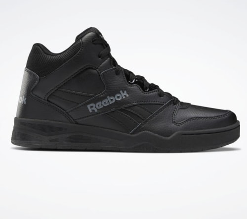 Reebok Outlet Styles: Buy 1, get 2nd free + free shipping