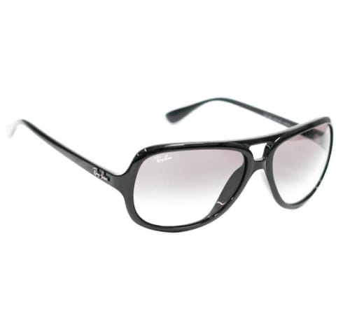 Ray-Ban Unisex Aviator Sunglasses for $54 + free shipping