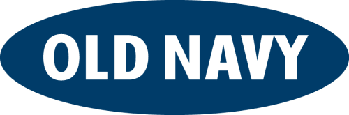 Old Navy Sale: Up to 50% off + Extra 30% off + free shipping w/ $50
